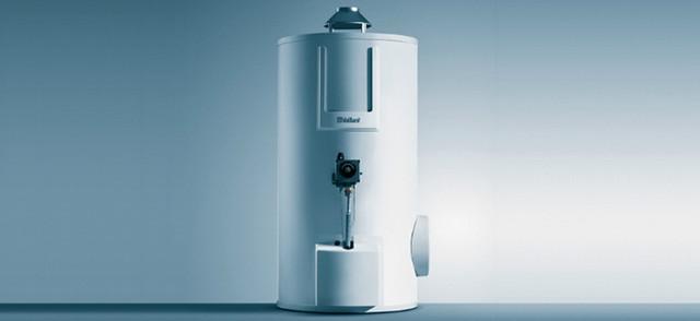 купить водонагреватель недорого Харьков