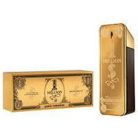 Paco Rabanne 1 Million Dollar edt 100ml