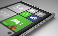 Смартфон Nokia Lumia 928 White 1\32gb Win 10 Оригинал + подарки, фото 3