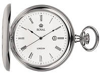 Часы карманные Royal London 90008-01