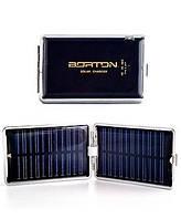 Borton SC-24
