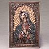Икона Veronese Дева Мария 23 См