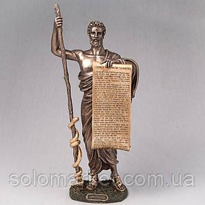 Статуетка Veronese Гіппократ 34 См