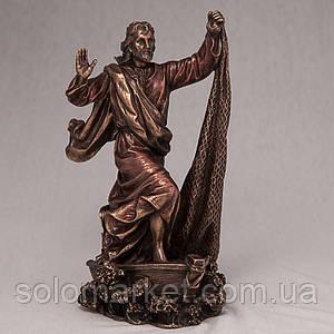 Статуэтка Veronese Христос 23 См