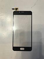 ТачСкрин Meizu U10 (Touch-screen)