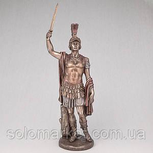 Статуетка Veronese Олександр Великий 33 См