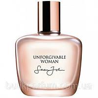 Оригинал Sean John Unforgivable Woman  75ml edp Сэн Джон Анфогивебол Вумен