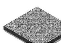 Форма для плитки шагрень 24,0х24,0 см