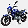 Мотоцикл Spark SP150R-23