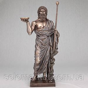 Статуетка Veronese Гіппократ 40 См
