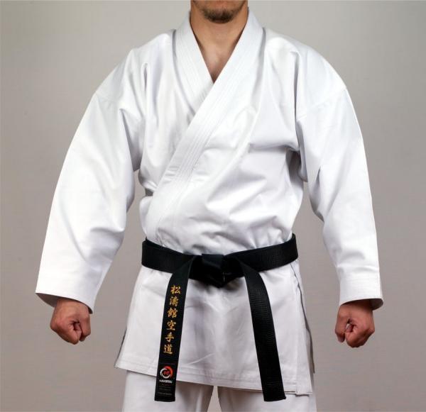Кимоно для каратэ, тхэквондо, дзюдо