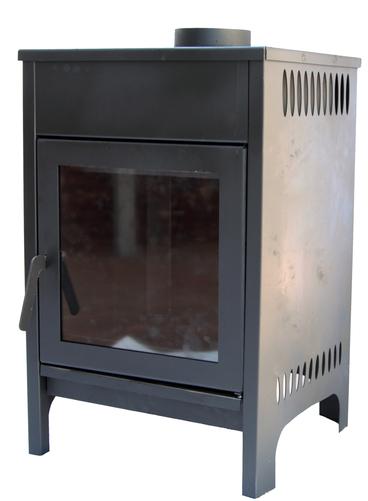 печь-камин для приготовления пищи и обогрева помещения купить,цена 099-75-777-59 http://ttsk.dn.ua/