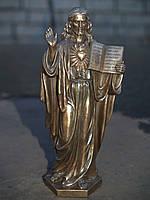 Статуэтка Veronese Иисус 16 См, фото 1