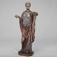 Статуэтка  Veronese Принцесса Клаудиа 38 См
