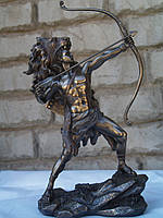 Статуэтка Veronese Геракл 29 См, фото 1