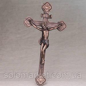 Крест Veronese Распятие 38 См