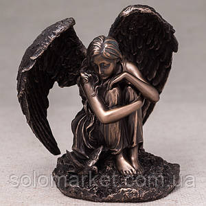 Статуэтка Veronese Ангел 28 См