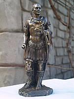 Статуетка Veronese Юлій Цезар 25 См, фото 1