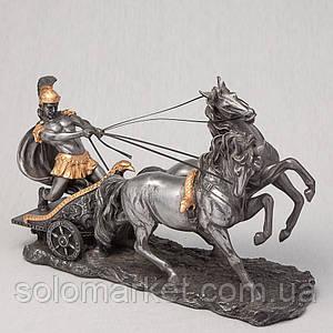 Статуетка Veronese Римський Воїн 17 См