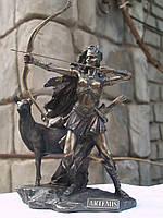 Статуэтка Veronese Артемида 31 см