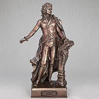 Статуэтка Veronese Моцарт 32 См