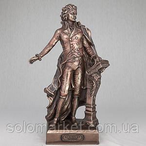Статуетка Veronese Моцарт 32 См