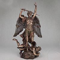 Статуэтка Veronese Архангел Михаил 38 см
