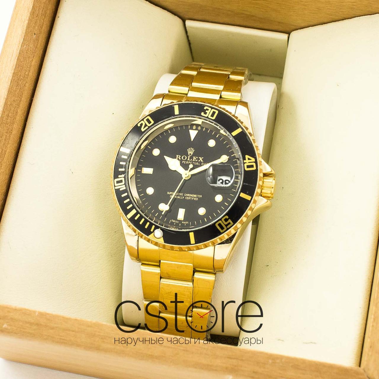 Купить копию мужских наручных часов ролекс где купить часы во вьетнаме
