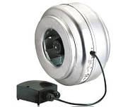 Канальный вентилятор Soler & Palau VENT L 150