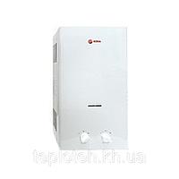Колонка газовая RODA JSD20-A2