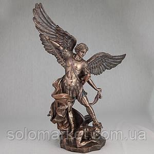 Статуетка Veronese Архангел Михайло 37 См