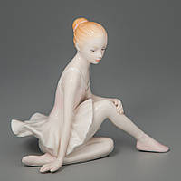 Статуэтка Балерина 11 см Uniсorn Studio