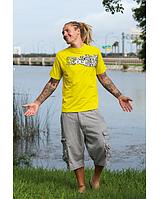 Футболка Jobe T-Shirt Men Austin L, XL (310012021-L)