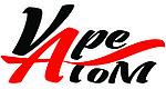 Vape Atom - Электронные сигареты, жидкость, аксессуары
