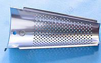 Фильтр - терка мелкая для насадки-соковыжималки Zelmer 756523 (986.9005)