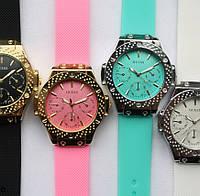 Сумка Женские часы Guess