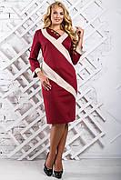 Donna-M платье SV 2319, фото 1