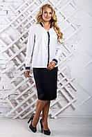 Donna-M блуза SV 2315, фото 1