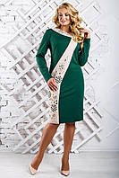 Donna-M платье SV 2328, фото 1