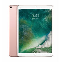 Планшет Apple iPad Pro 10.5in 64GB WiFi Rose Gold (US)