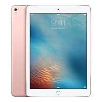 Планшет Apple iPad Pro9.7in Wi-Fi + 4G 32GB Rose Gold