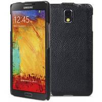 Чехол для Samsung Galaxy Note 3 N9000 - Melkco Snap leather cover