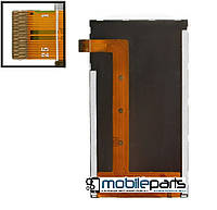 Оригинальный Дисплей LCD (Экран) для Prestigio 4322 PAP узкий шлейф