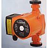 Насосы плюс оборудование BPS 20-4S-130