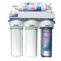 Фильтр для воды Fitaqua RO 7