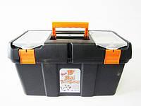 Ящик для инструментов  № 19 высокий (2шт)