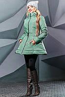 Donna-M куртка SV 2351, фото 1