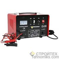 Зарядное устройство для аккумуляторов FORTE CB-20S