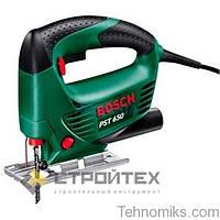 Лобзик Bosch PST 650