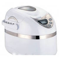 MAXXI MAXXI M501(A)